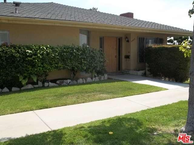 Rental Homes for Rent, ListingId:33549001, location: 5060 West SLAUSON Avenue Los Angeles 90056
