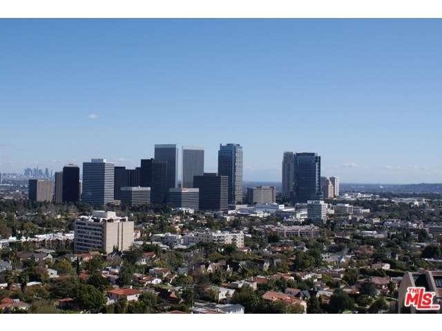 Rental Homes for Rent, ListingId:33548891, location: 10501 WILSHIRE Boulevard Los Angeles 90024