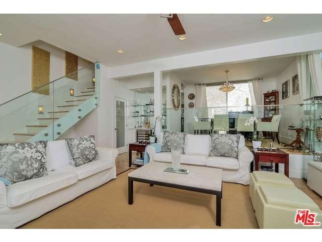 Rental Homes for Rent, ListingId:33548982, location: 28324 REY DE COPAS Lane Malibu 90265