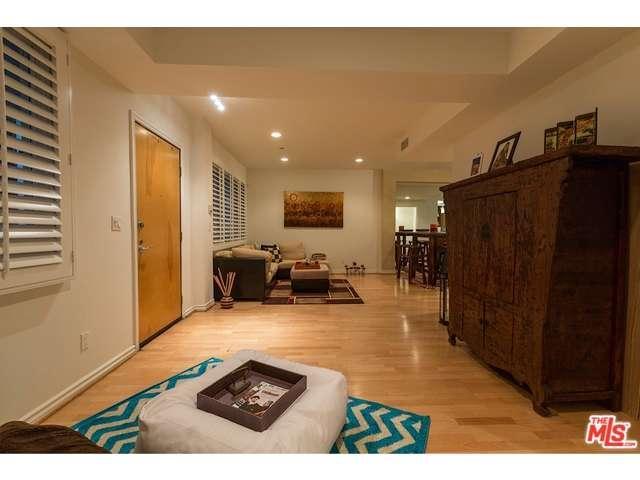 Rental Homes for Rent, ListingId:33548890, location: 11824 DARLINGTON Avenue Los Angeles 90049