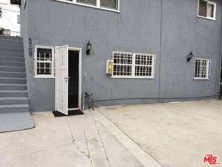 Rental Homes for Rent, ListingId:33567028, location: 5709 KENISTON Avenue Windsor Hills 90043