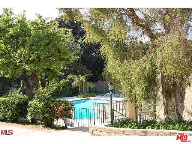 Rental Homes for Rent, ListingId:33567064, location: 6458 CAVALLERI Road Malibu 90265