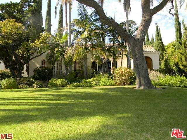 Rental Homes for Rent, ListingId:33567004, location: 1021 CUMBERLAND Road Glendale 91202