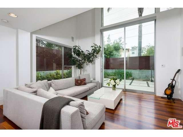 Rental Homes for Rent, ListingId:33596146, location: 111 EASTWIND Street Marina del Rey 90292