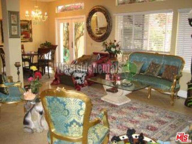 Rental Homes for Rent, ListingId:33567016, location: 28231 LA GALLINA Laguna Niguel 92677