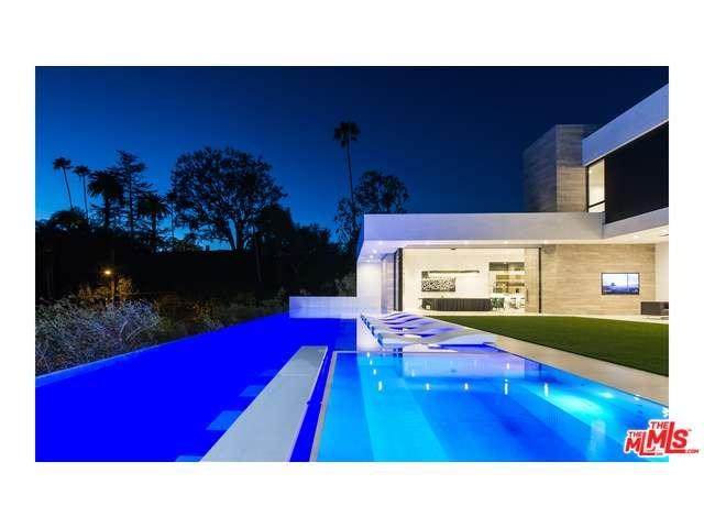 Rental Homes for Rent, ListingId:33567059, location: 9945 BEVERLY GROVE Drive Beverly Hills 90210