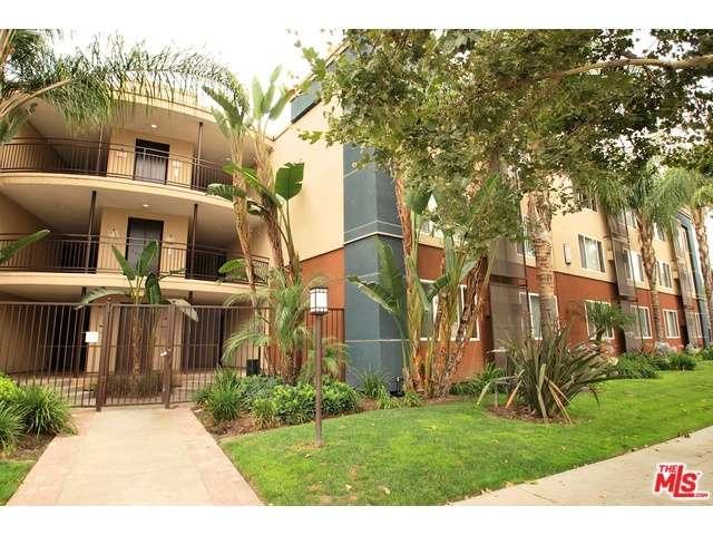 Rental Homes for Rent, ListingId:33596016, location: 1200 RIVERSIDE Drive Burbank 91506