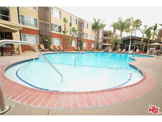 Rental Homes for Rent, ListingId:33596017, location: 1200 RIVERSIDE Drive Burbank 91506