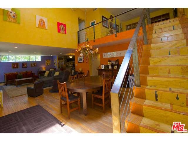 Rental Homes for Rent, ListingId:33596121, location: 1531 WELLESLEY Avenue Los Angeles 90025