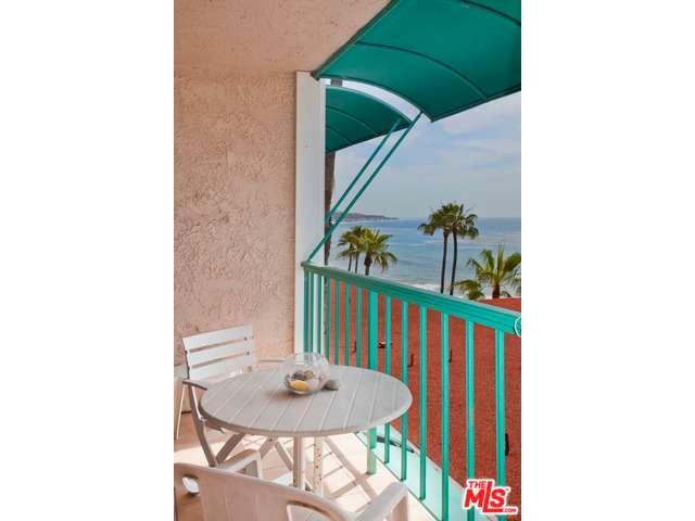 Rental Homes for Rent, ListingId:33596122, location: 26664 SEAGULL Way Malibu 90265