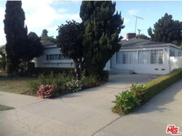 Rental Homes for Rent, ListingId:33596111, location: 1936 ARMACOST Avenue Los Angeles 90025