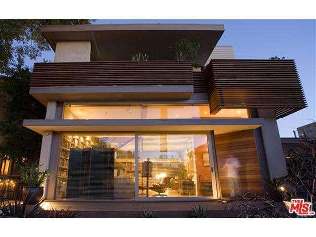 Rental Homes for Rent, ListingId:33646913, location: 840 NOWITA Place Venice 90291
