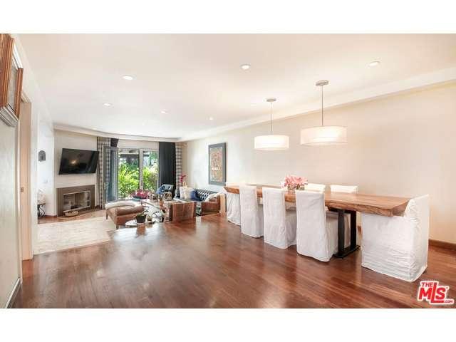 Property for Rent, ListingId: 33595964, Santa Monica,CA90402