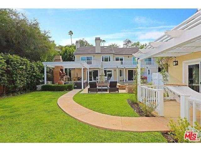 Real Estate for Sale, ListingId: 33596096, Sherman Oaks,CA91423