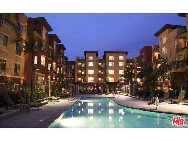 Rental Homes for Rent, ListingId:33596144, location: 100 South ALAMEDA Street Los Angeles 90012