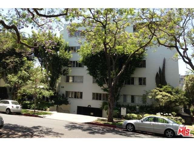 Rental Homes for Rent, ListingId:33604833, location: 339 OAKHURST Drive Beverly Hills 90210