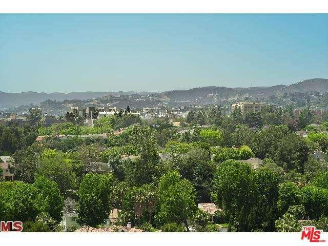 Rental Homes for Rent, ListingId:33646973, location: 10450 WILSHIRE Los Angeles 90024