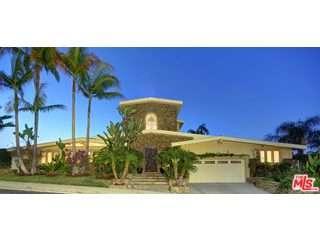 Real Estate for Sale, ListingId: 33646928, Sherman Oaks,CA91403