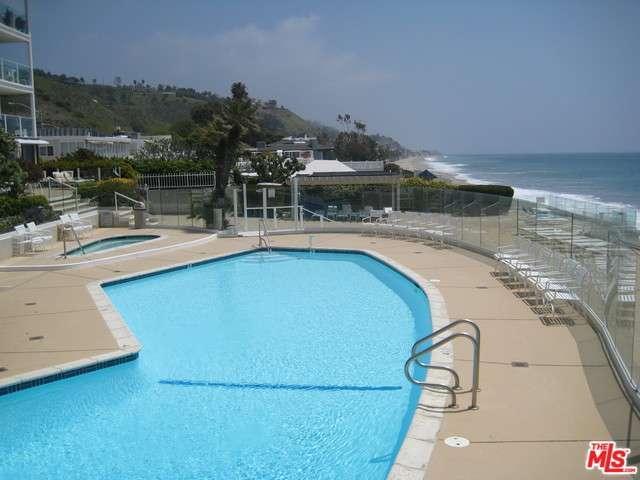 Rental Homes for Rent, ListingId:33646910, location: 22548 PACIFIC COAST Highway Malibu 90265