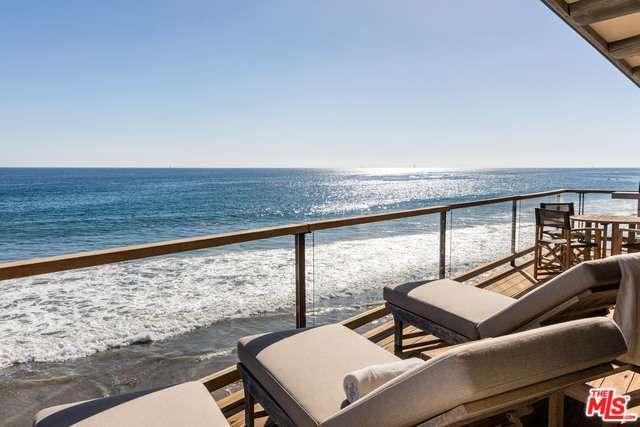 Rental Homes for Rent, ListingId:33646935, location: 31952 PACIFIC COAST Highway Malibu 90265