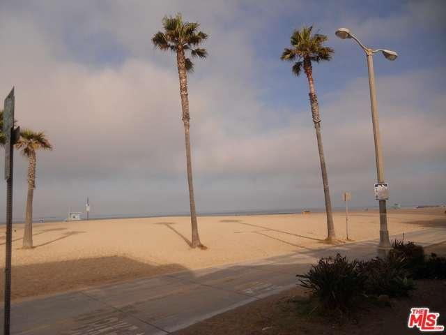 Rental Homes for Rent, ListingId:33692053, location: 3005 OCEAN FRONT Walk Venice 90291
