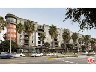 Rental Homes for Rent, ListingId:33646986, location: 2220 COLORADO Avenue Santa Monica 90404
