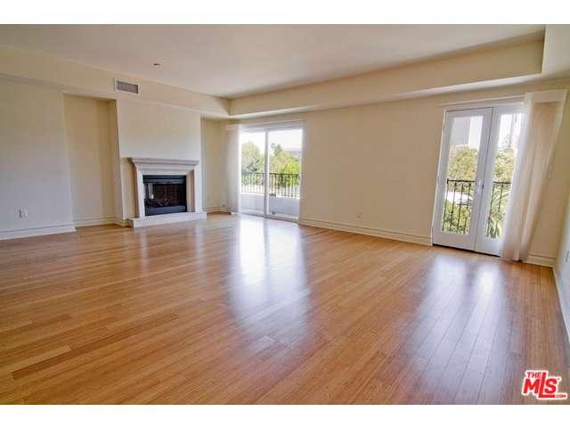 Rental Homes for Rent, ListingId:33691981, location: 2101 South BEVERLY GLEN Los Angeles 90025