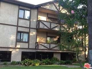 Rental Homes for Rent, ListingId:33682977, location: 17510 SHERMAN Way van Nuys 91406
