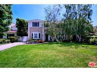 Rental Homes for Rent, ListingId:33682966, location: 2778 FORRESTER Drive Los Angeles 90064