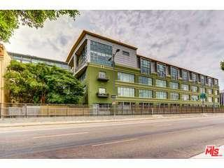 Rental Homes for Rent, ListingId:33692056, location: 1130 South FLOWER Street Los Angeles 90015