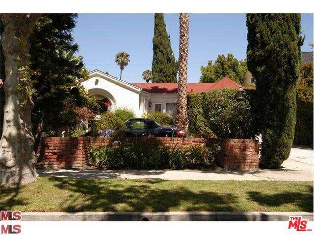 Rental Homes for Rent, ListingId:33682988, location: 236 South OAKHURST Drive Beverly Hills 90212