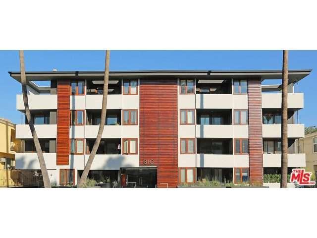 Rental Homes for Rent, ListingId:33715314, location: 310 North CRESCENT Drive Beverly Hills 90210