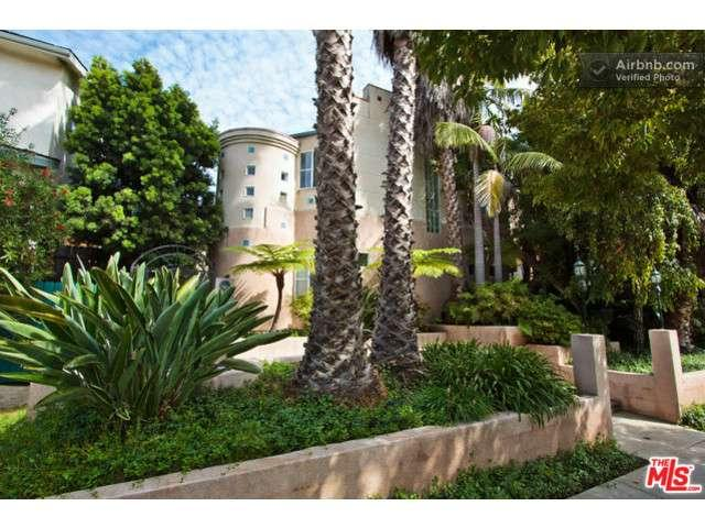 Rental Homes for Rent, ListingId:33715392, location: 1135 17TH Street Santa Monica 90403