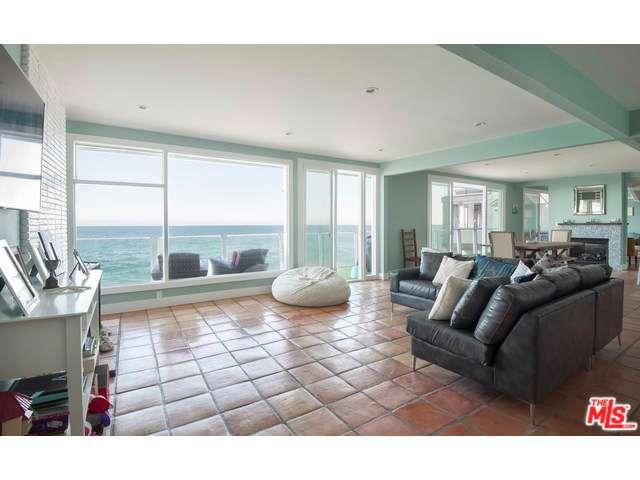 Rental Homes for Rent, ListingId:33715439, location: 19834 PACIFIC COAST Highway Malibu 90265