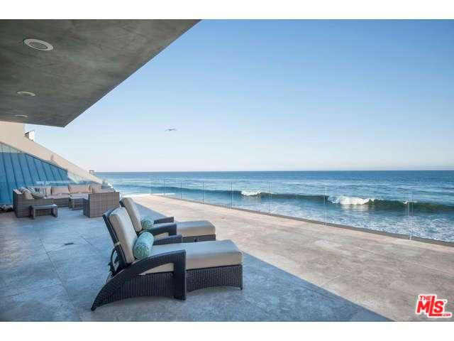 Rental Homes for Rent, ListingId:33715349, location: 24420 MALIBU Road Malibu 90265