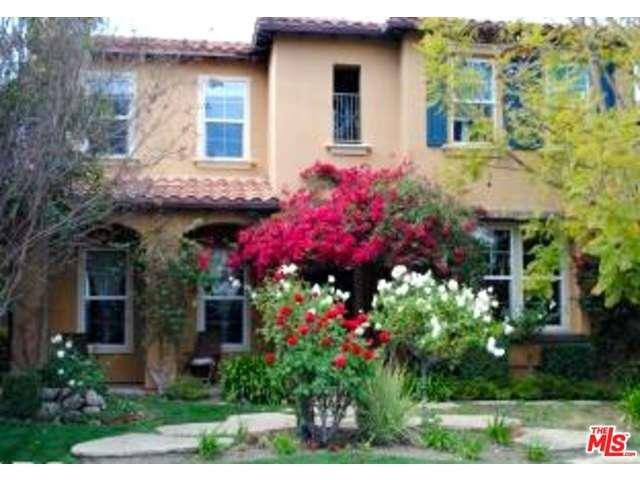 Rental Homes for Rent, ListingId:33715461, location: 4101 PRADO DE LOS ZORROS Calabasas 91302