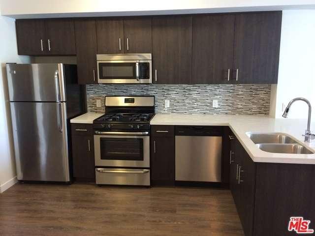 Rental Homes for Rent, ListingId:33715378, location: 1360 South FIGUEROA Street Los Angeles 90015