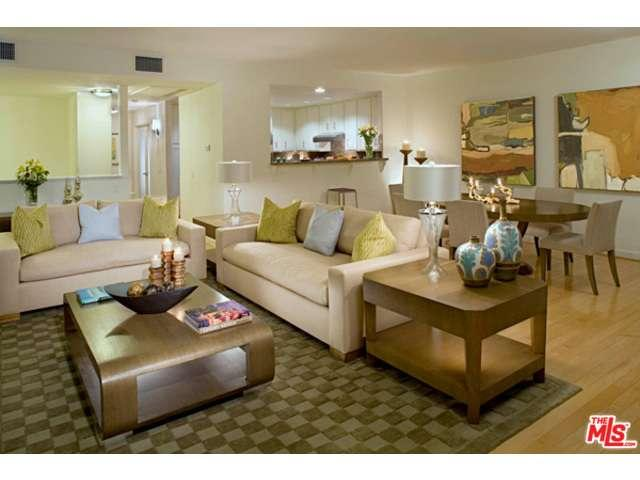Rental Homes for Rent, ListingId:33715174, location: 6487 CAVALLERI Road Malibu 90265