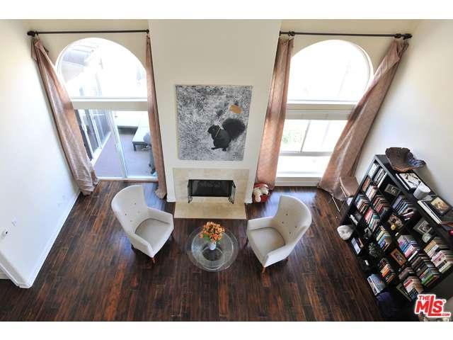 Rental Homes for Rent, ListingId:33722266, location: 7249 FRANKLIN Avenue Los Angeles 90046