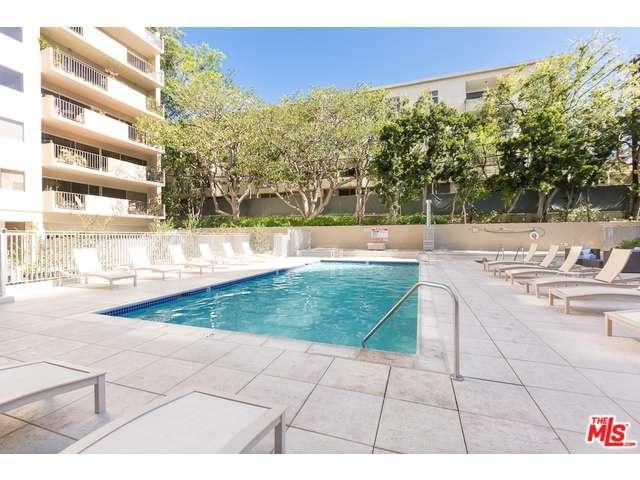 Rental Homes for Rent, ListingId:33774055, location: 10450 WILSHIRE Los Angeles 90024