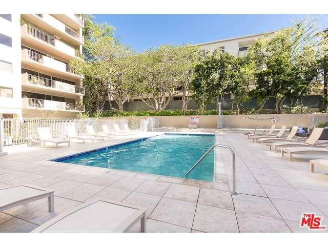 Rental Homes for Rent, ListingId:33774055, location: 10450 WILSHIRE Los Angeles 90024