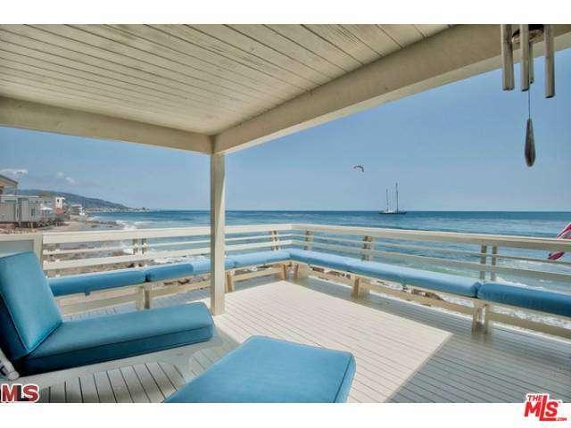 Rental Homes for Rent, ListingId:33722301, location: 24320 MALIBU Road Malibu 90265