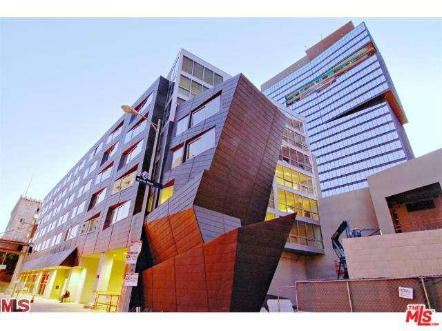 Rental Homes for Rent, ListingId:33722322, location: 901 South FLOWER Street Los Angeles 90015