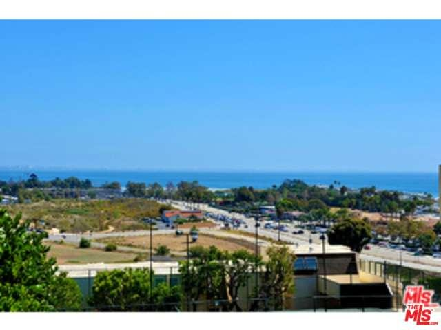 Rental Homes for Rent, ListingId:33722247, location: 23904 DE VILLE Way Malibu 90265