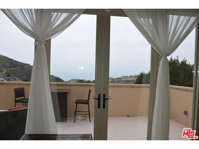 Rental Homes for Rent, ListingId:33722308, location: 26608 OCEAN VIEW Drive Malibu 90265