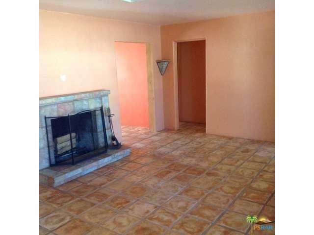 Rental Homes for Rent, ListingId:33774077, location: 584 North PLAZA AMIGO Palm Springs 92262