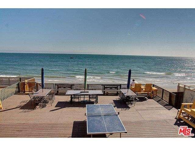 Rental Homes for Rent, ListingId:33730040, location: 18862 PACIFIC COAST HIGHWAY Malibu 90265
