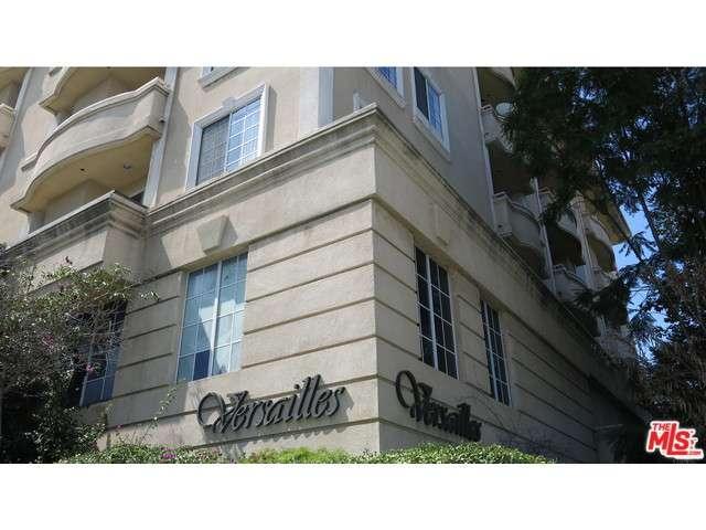 Rental Homes for Rent, ListingId:33751593, location: 8811 BURTON Way West Hollywood 90048