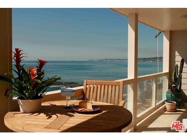 Rental Homes for Rent, ListingId:33839824, location: 25234 MALIBU Road Malibu 90265