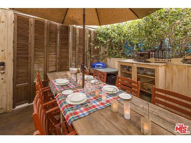 Rental Homes for Rent, ListingId:33839780, location: 1322 North DETROIT Street Los Angeles 90046